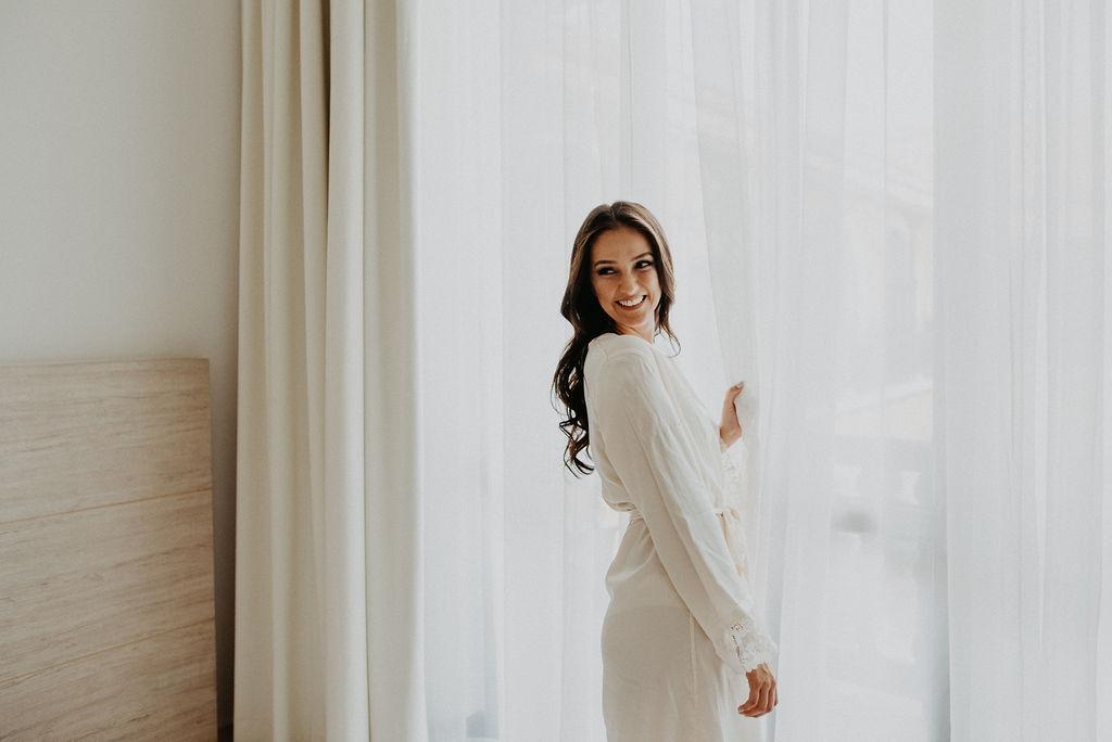julieth-bravo-wedding-planner-destination-wedding-matrimonio-colombia-boda-tropical-novia-bride-bata.jpg