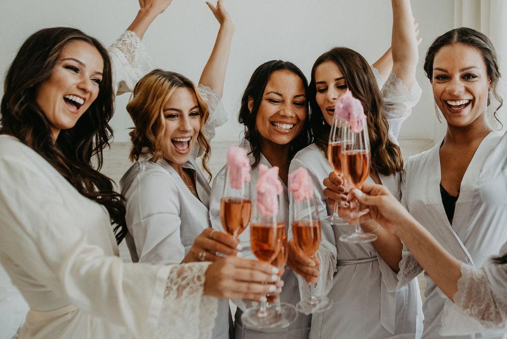 julieth-bravo-wedding-planner-destination-wedding-bride-bridesmaid-matrimonio-colombia.jpg