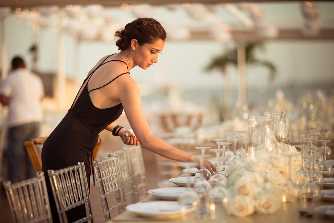 weddingplanner_Juliethbravo_cartagena_bogota (1).jpg