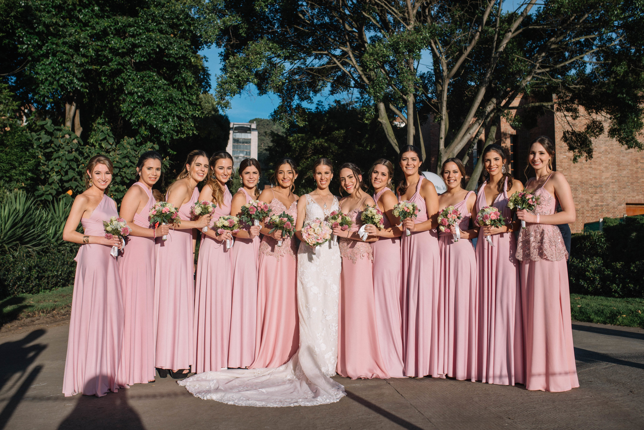 julieth-brav-wedding-planner-bodas-destino-matrimonio-venezolano-cortejo-destino-bogota-cartagena-cali-medellin.JPG