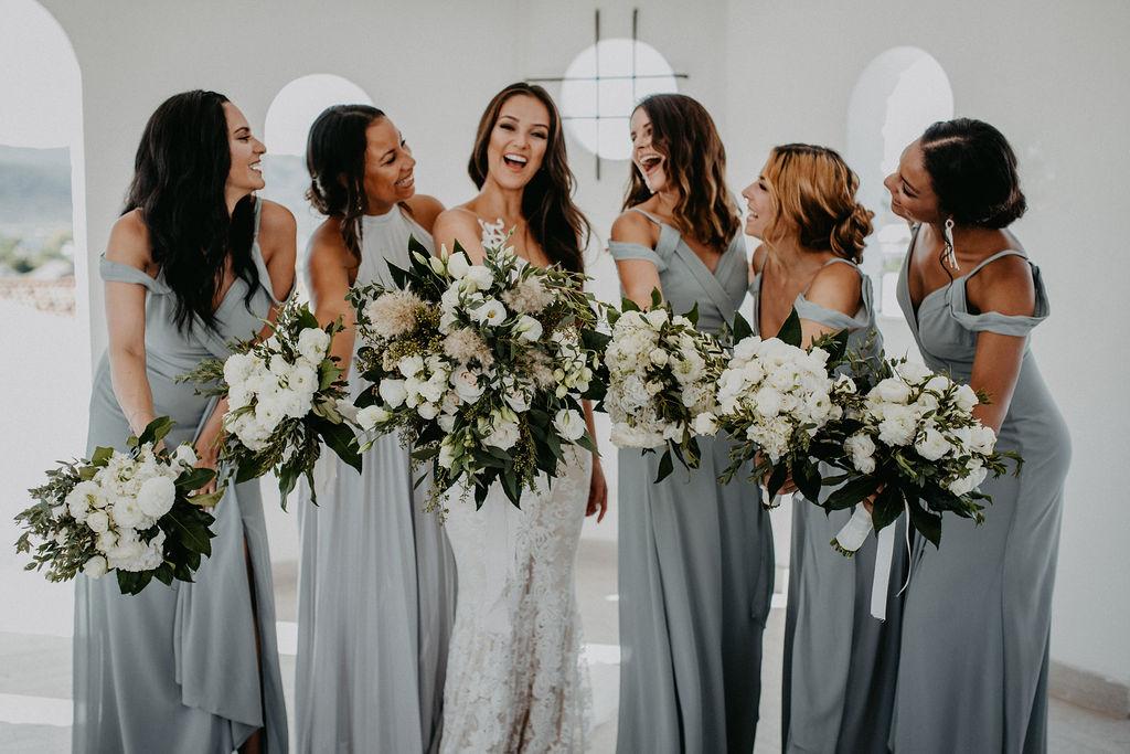 juliethbravo-wedding-planner-destino-matrimonio-bridesmaids-bouquet-colombia-medellin-cartagena-destination-mecasoencolombia.jpg
