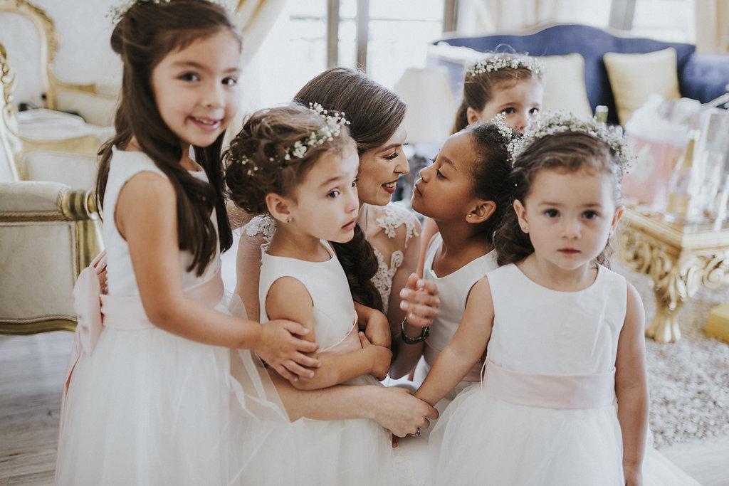 julieth-bravo-wedding-planner-matrimonio-destino-villadeleyva-bogota-cartagena-franceses-pajecitos.jpg