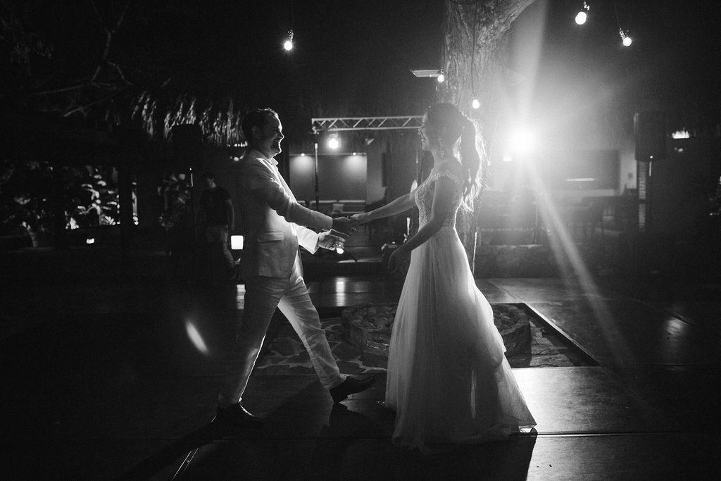 julieth-bravo-wedding-planner-boda-destino-colombia-bogota-medellin-cartagena-ejecafetero-mecasoencolombia.jpg