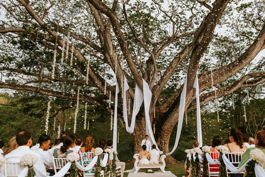 julieth-bravo-wedding-planner-destino-colombia-bogota-medellin-cartagena-ceremonia.jpg