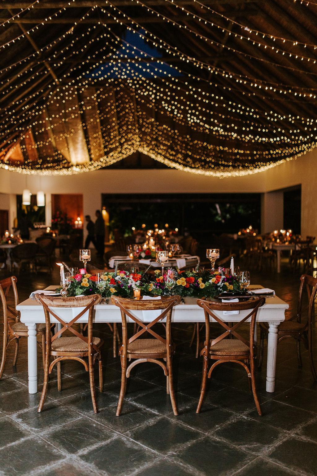 julieth-bravo-wedding-planner-destino-mecasoencolombia-cartagena-wedding-destination-decoracion-miami-destino.jpg