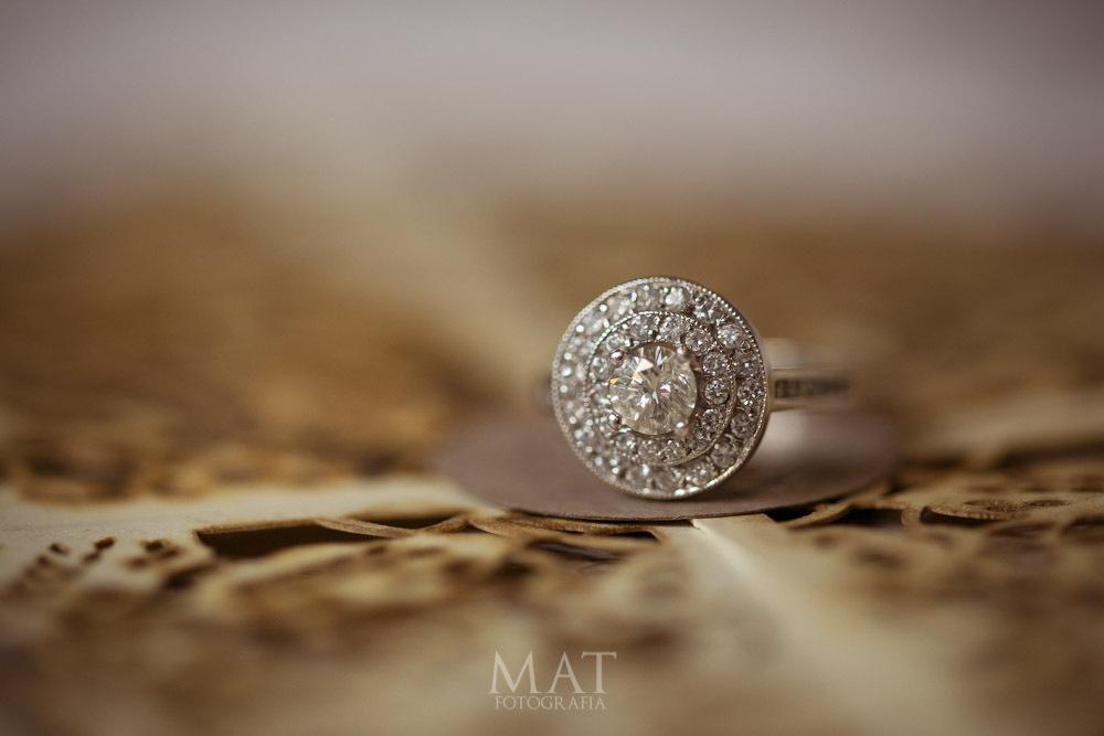 juliethbravo-anillo-weddingplanner-cartagena.jpg