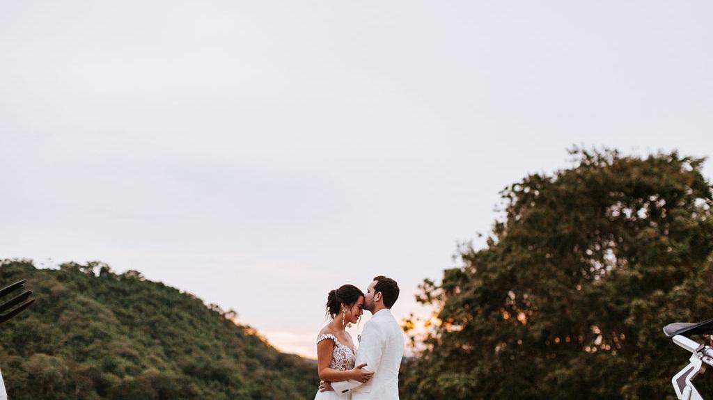 juliethbravo-wedding-planner-destino-destation-colombia-bride-anapoima-matrimonio.jpg