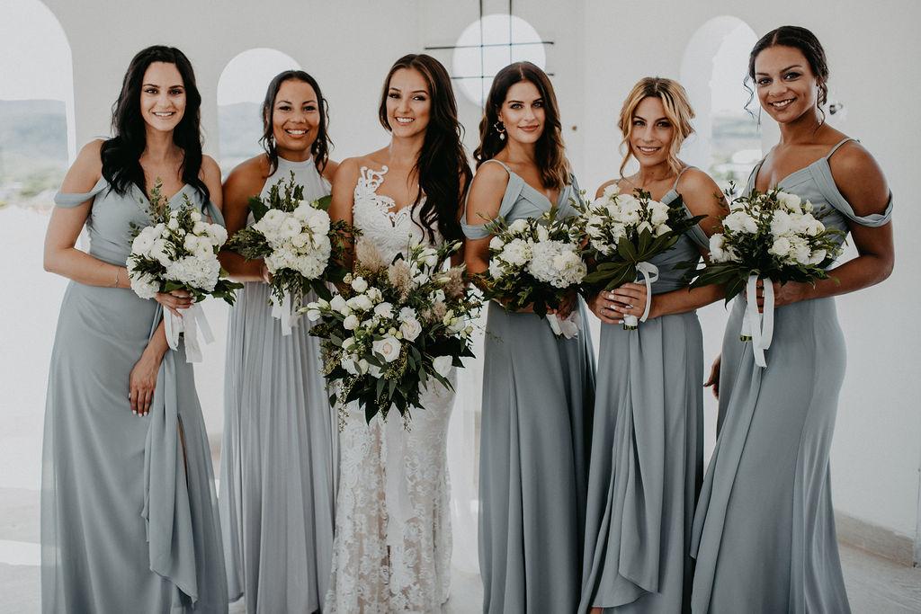 juliethbravo-wedding-planner-boda-destinocolombia-destinationwedding-colombia-bogota-cartagena-medellin-cali.jpg