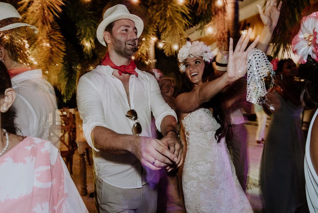 Matrimonio Simbolico Colombia : Boda destino en colombia. julieth bravo wedding planner bodas