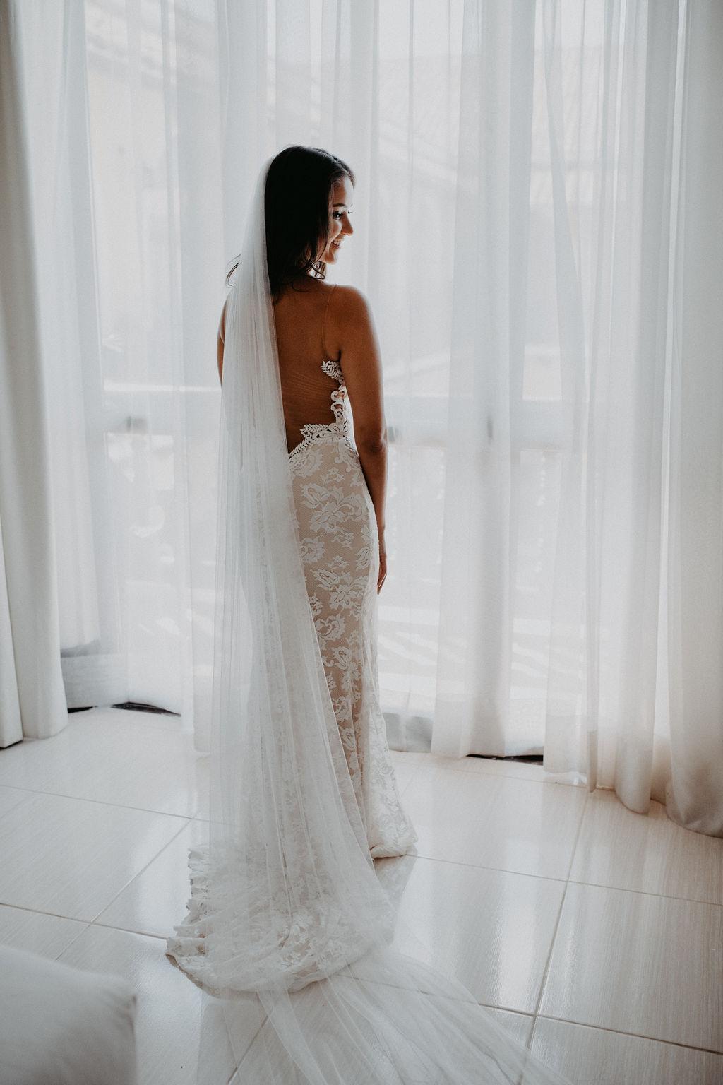 julieth-bravo-wedding-planner-bride-destination-wedding-bride-novia-colombia-dress-weddingdress.jpg