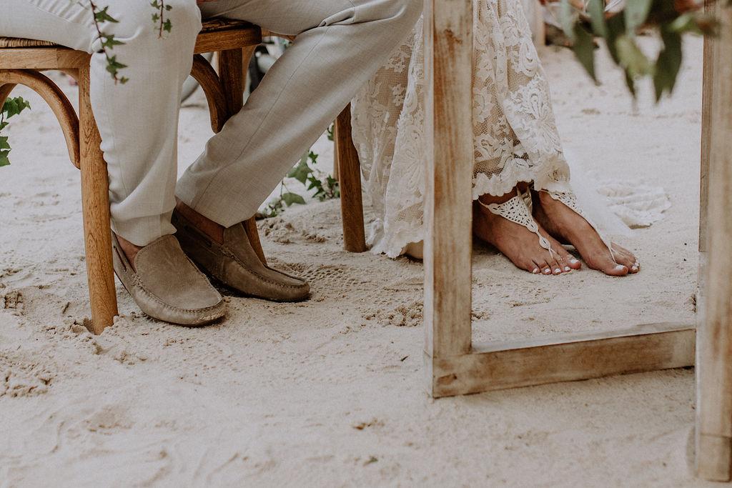 julieth-bravo-wedding-planner-matrimonio-ceremony-destination-boda-destino.jpg