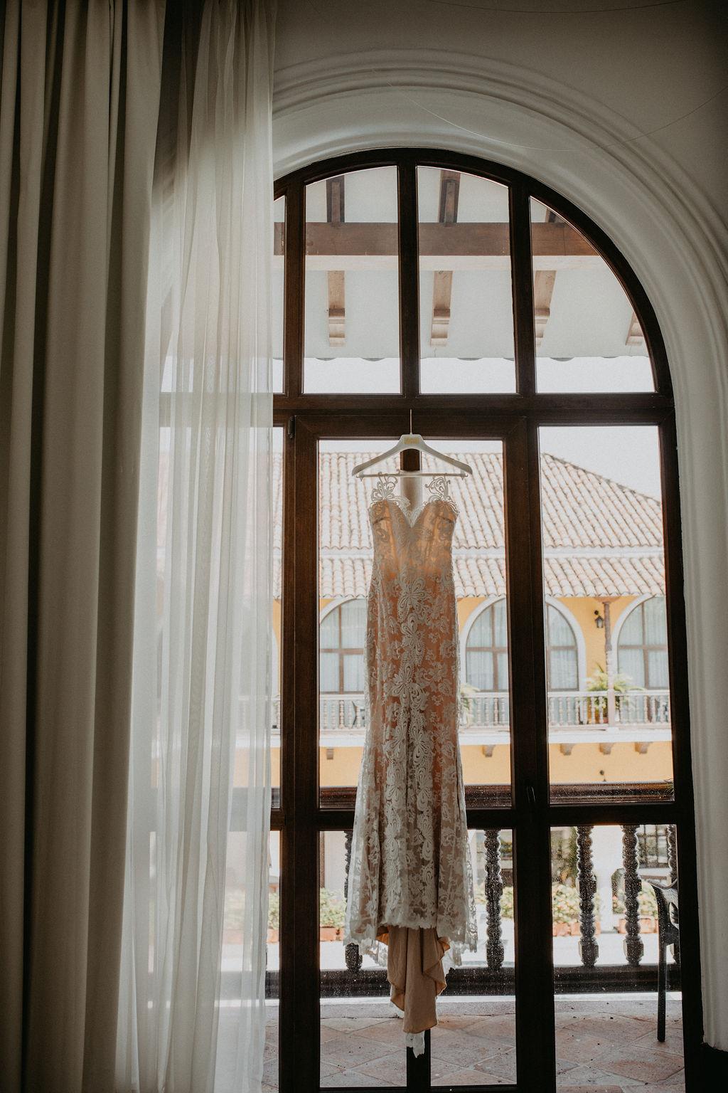 julieth-bravo-wedding-planner-destination-wedding-colombia-germany-dress-bride.jpg