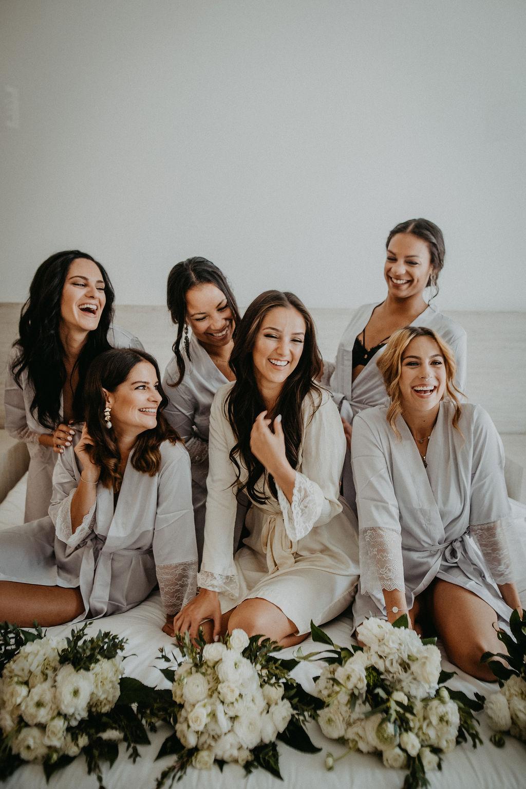 julieth-bravo-boda-destino-colombia-destination-bridesmaids-germany-love.jpg