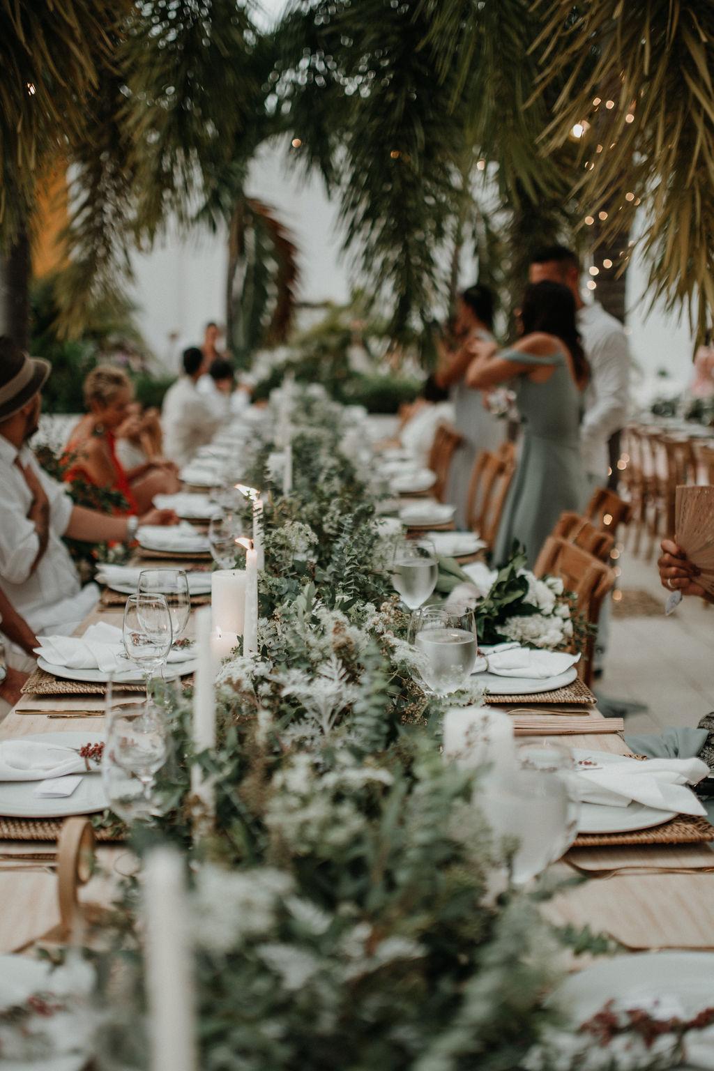 julie-bravo-wedding-planner-centerpiece-centrodemesa-destination-wedding-tropical-wedding-matrimonio.jpg