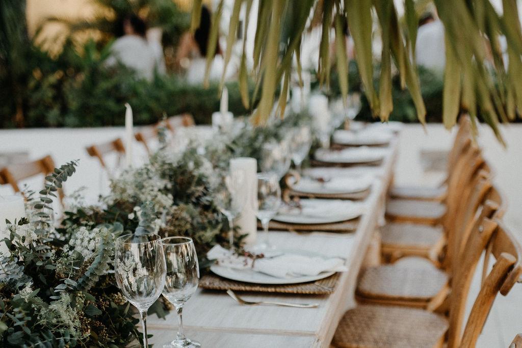 julieth-bravo-wedding-planner-destino-colombia-decoracion-grennery.jpg