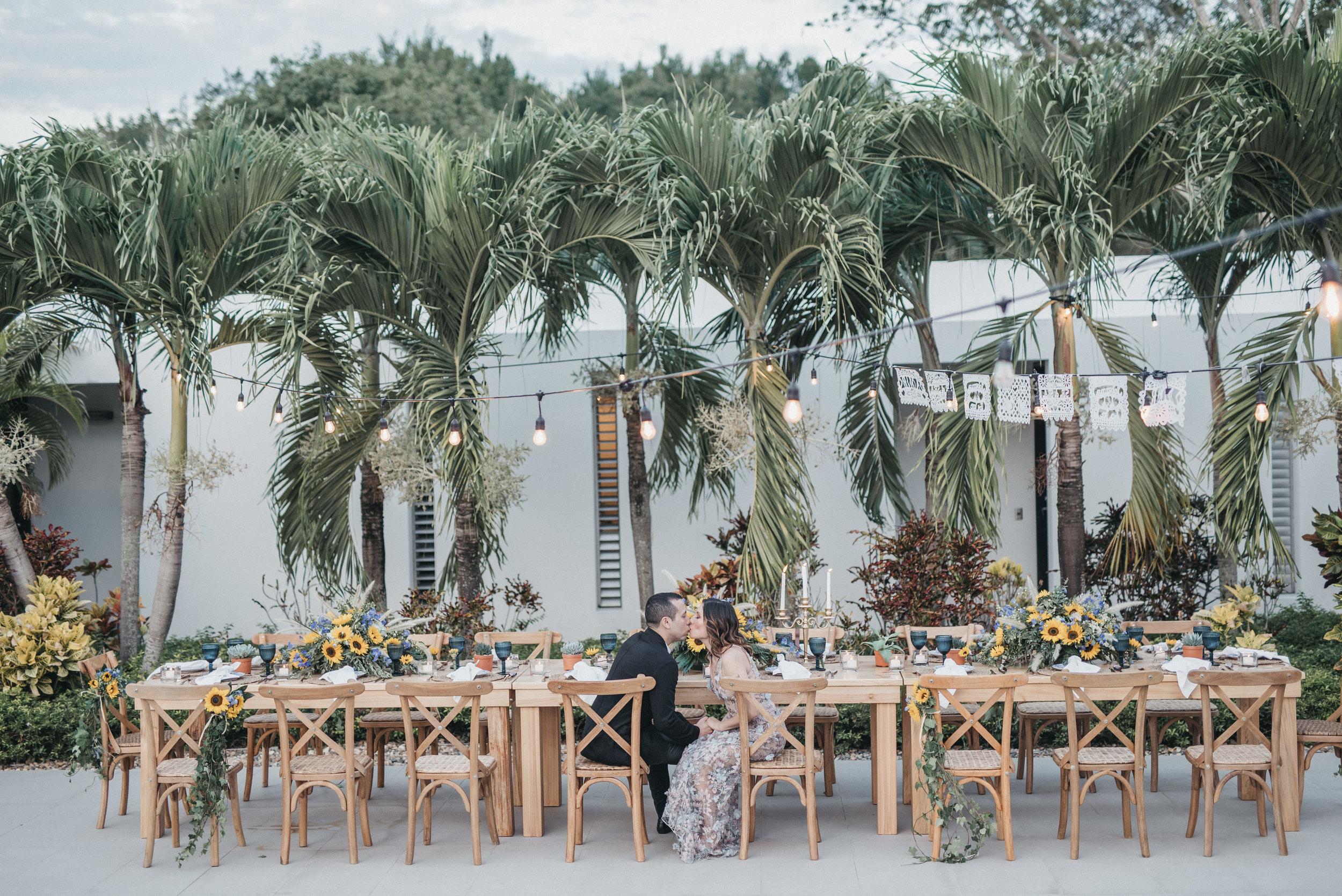 Julieth-bravo-weddingplanner-matrimonio-aniversario-destino-colombia-boda-destination-wedding-love-dinner-intimated-celebration.jpg