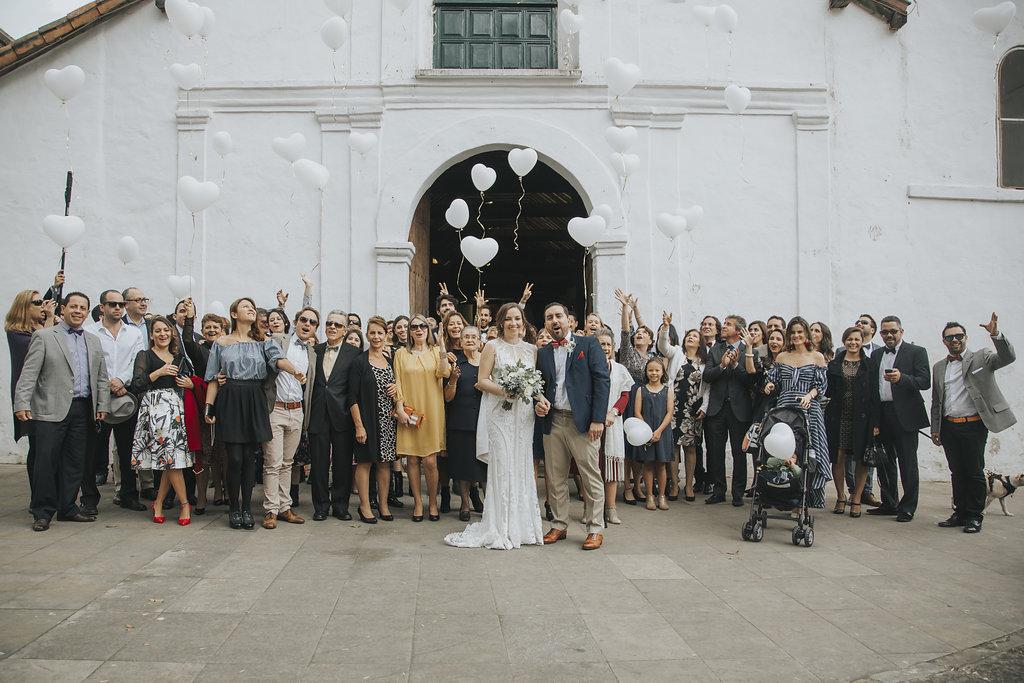 juliethbravo-globos-boda-tenjo-amor-wedding-planner-.jpg