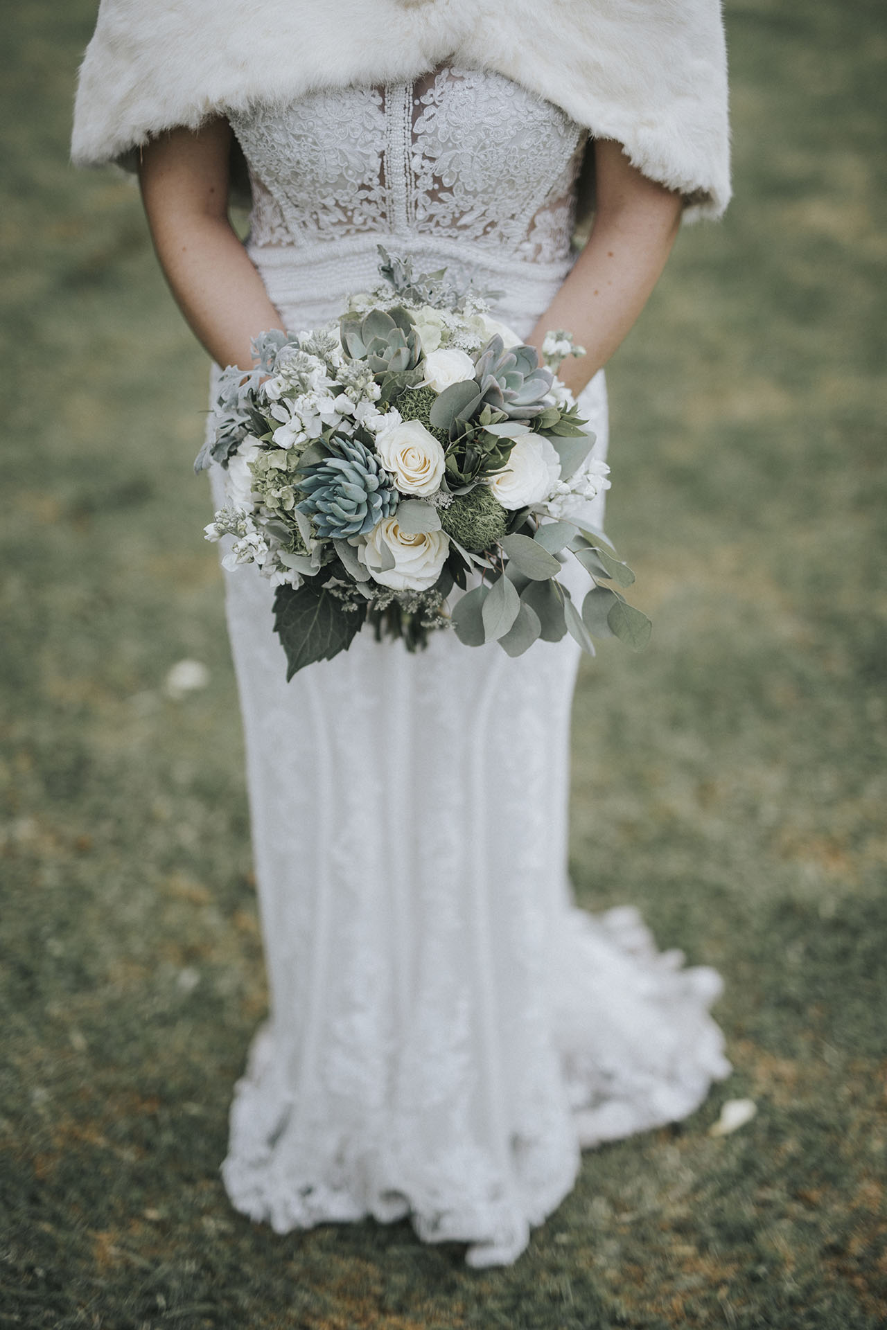 julieth-bravo-wedding-planner-bogota-miami-vestido-novia.jpg
