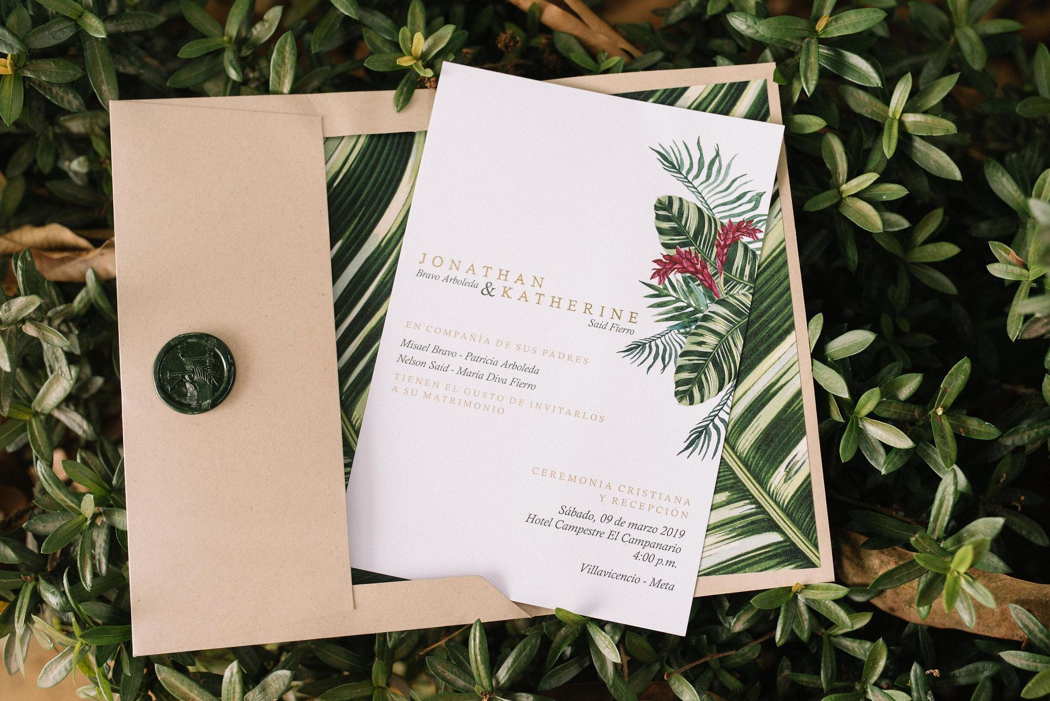 julieth-bravo-wedding-planner-invitacion-wedding-destination-destino-boda-villavicencio-hotelcampanario-paperiebakery-weddinginvitation-love-bogota-miami.jpg
