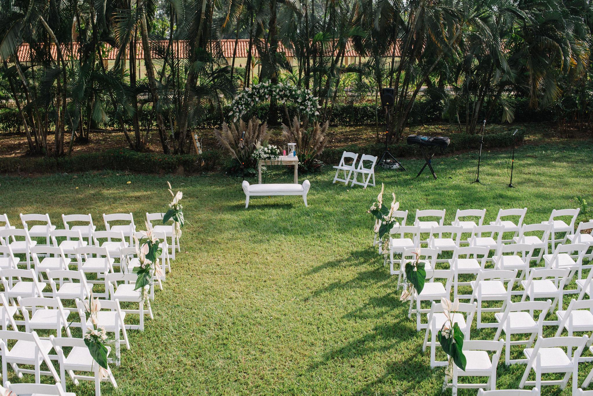 juliethbravo-wedding-planner-villavicencio-matrimonio-destino-boda-ceremonia-cristiana.jpg