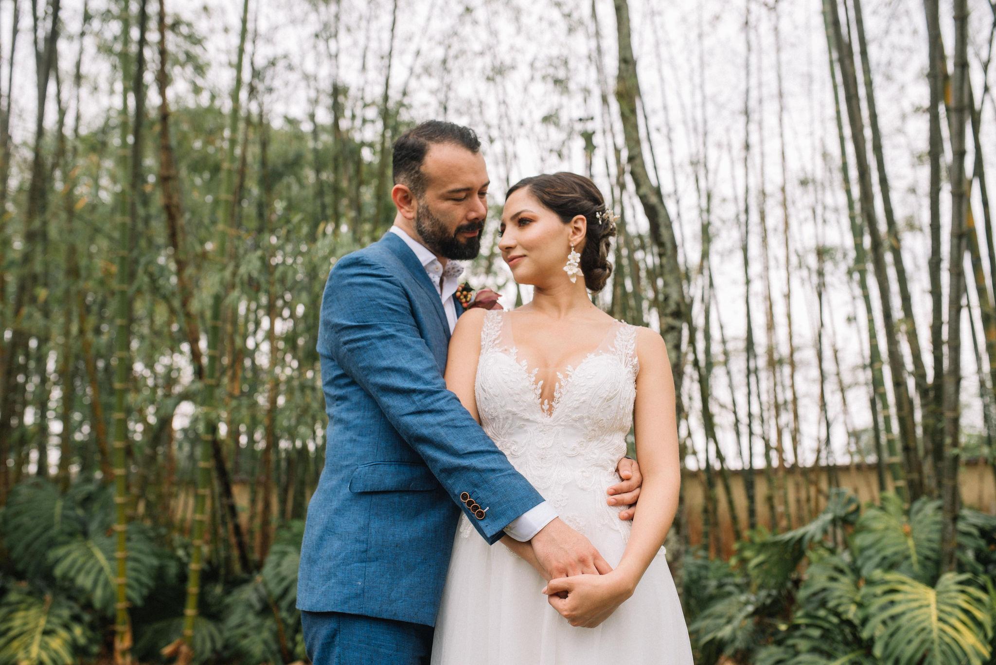 julieth-bravo=weddingplanner-saidmoda-catalinabayona-vestido-novio-traje-matrimonio-destinationwedding.jpg