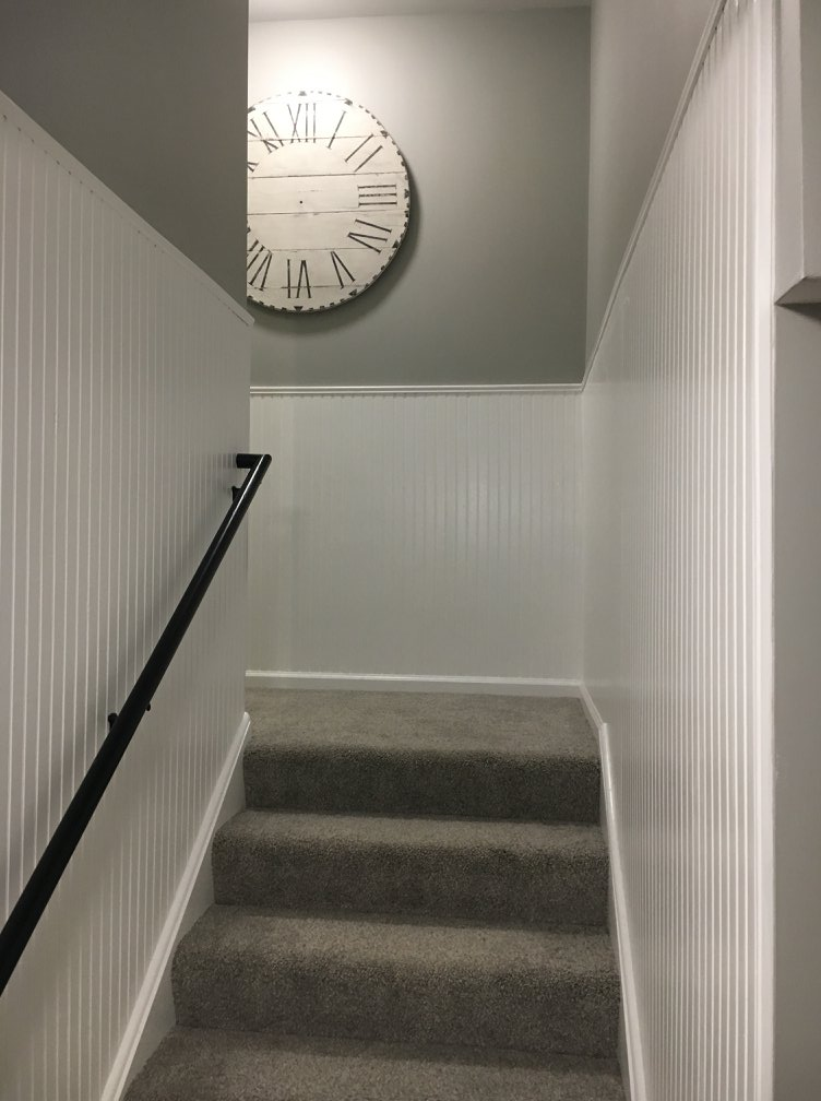kelly basement 1.jpg