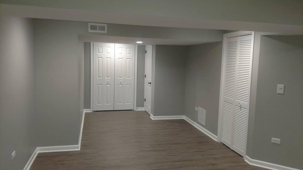 kelly basement 4 .jpg
