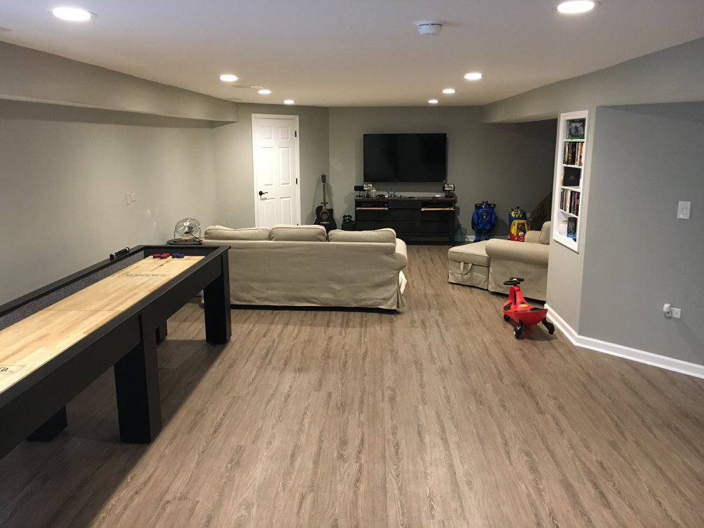 kelly basement 3.jpg