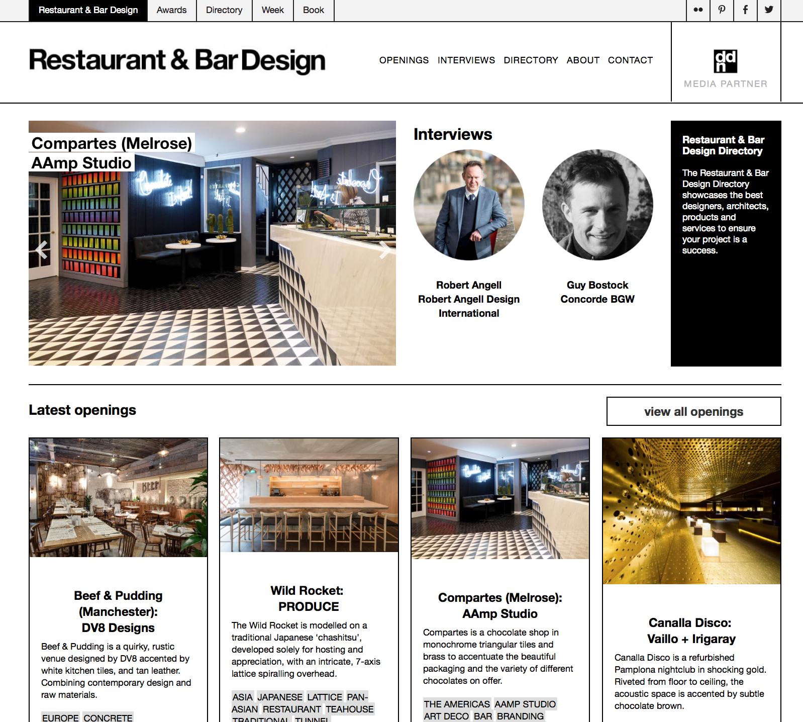 http://restaurantandbardesign.com/2015/04/08/compartes-melrose-aamp-studio/
