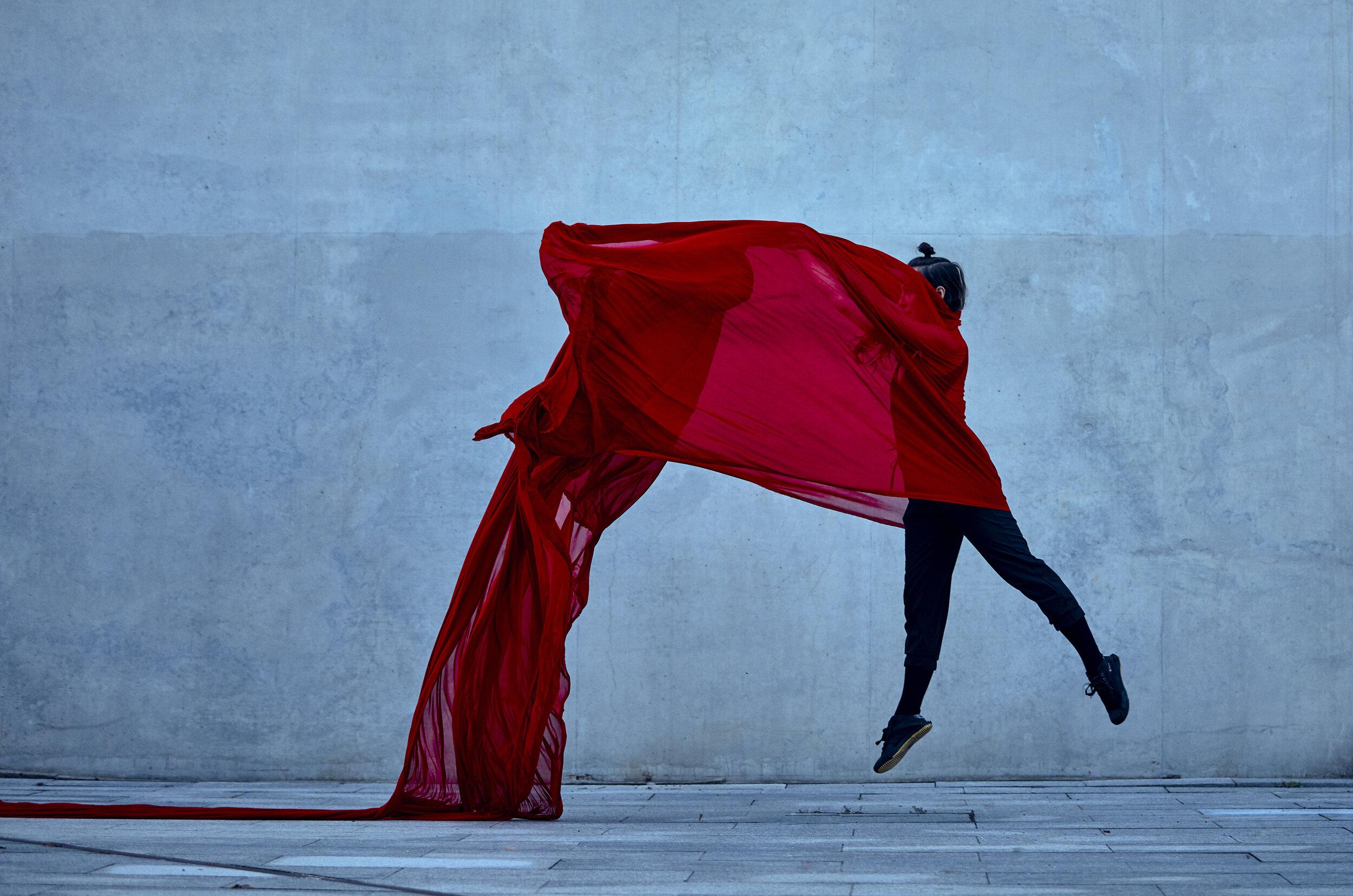 Dance_1531.jpg