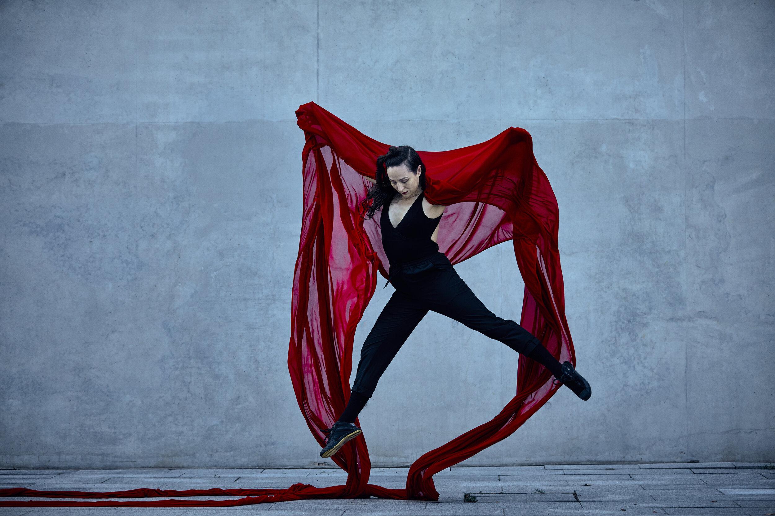 Dance_1522.jpg