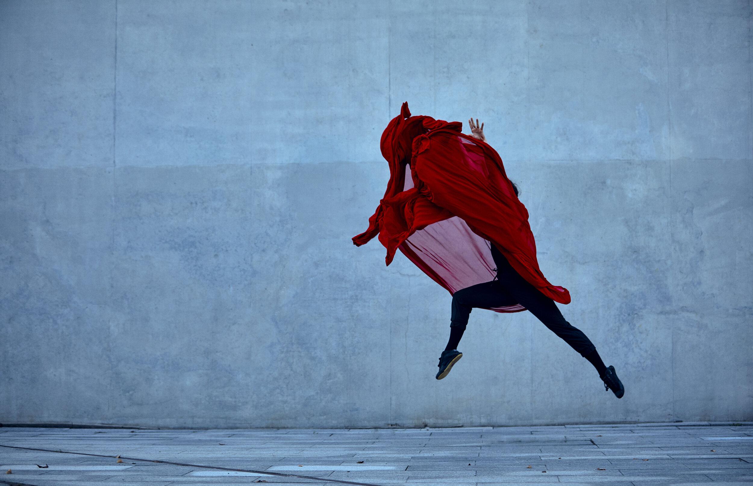 Dance_1631.jpg