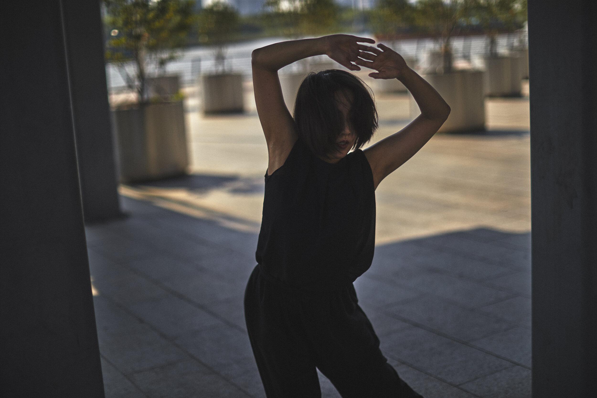 Dance_0590.jpg