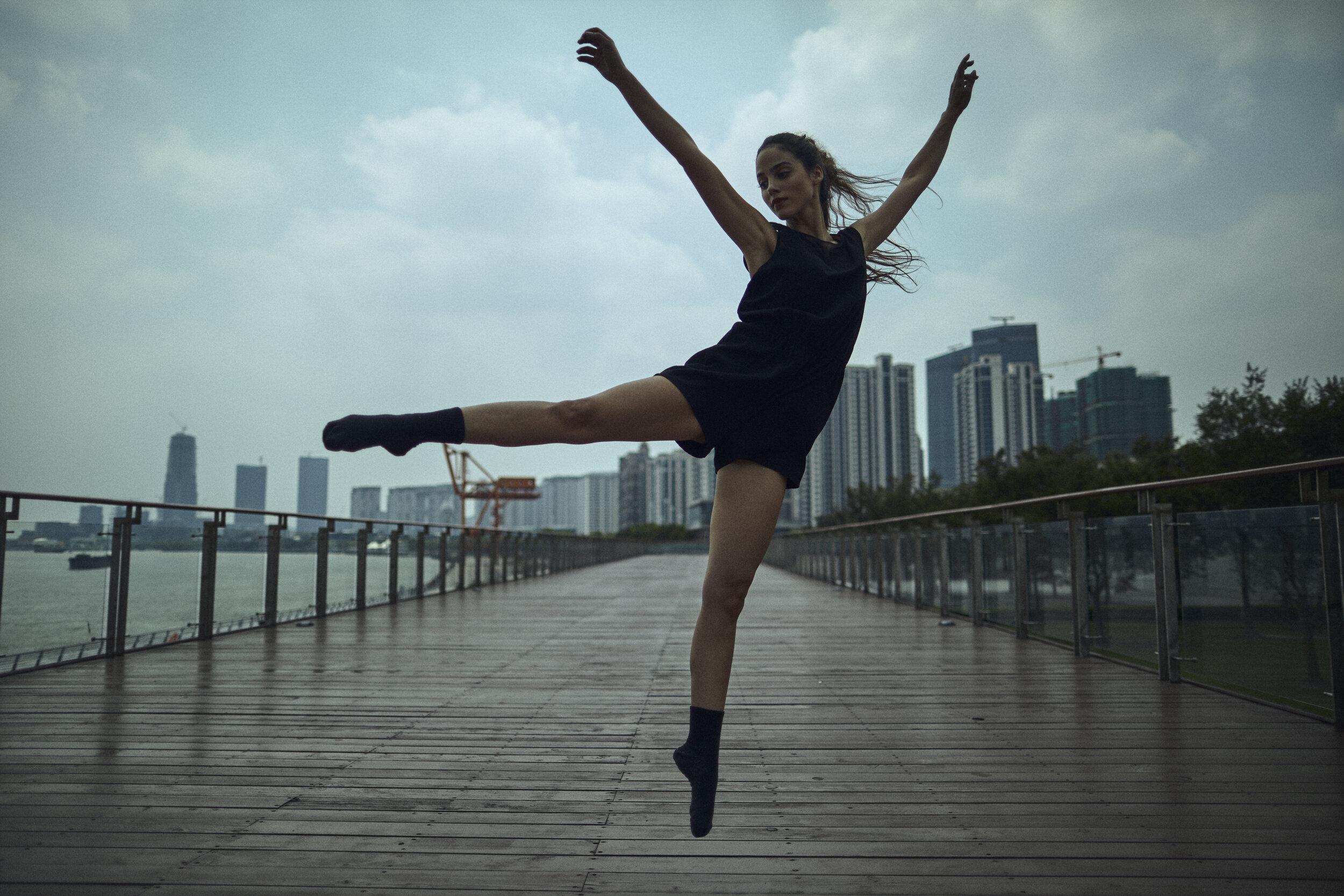 Dance_0198.jpg