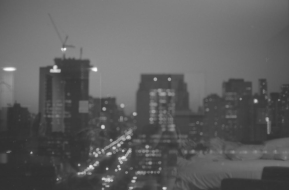 Summer13_Toronto_094.JPG