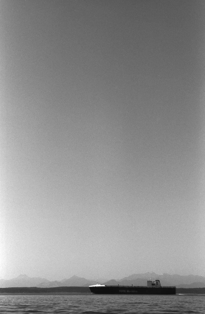 082215 - SummerSea_134.JPG