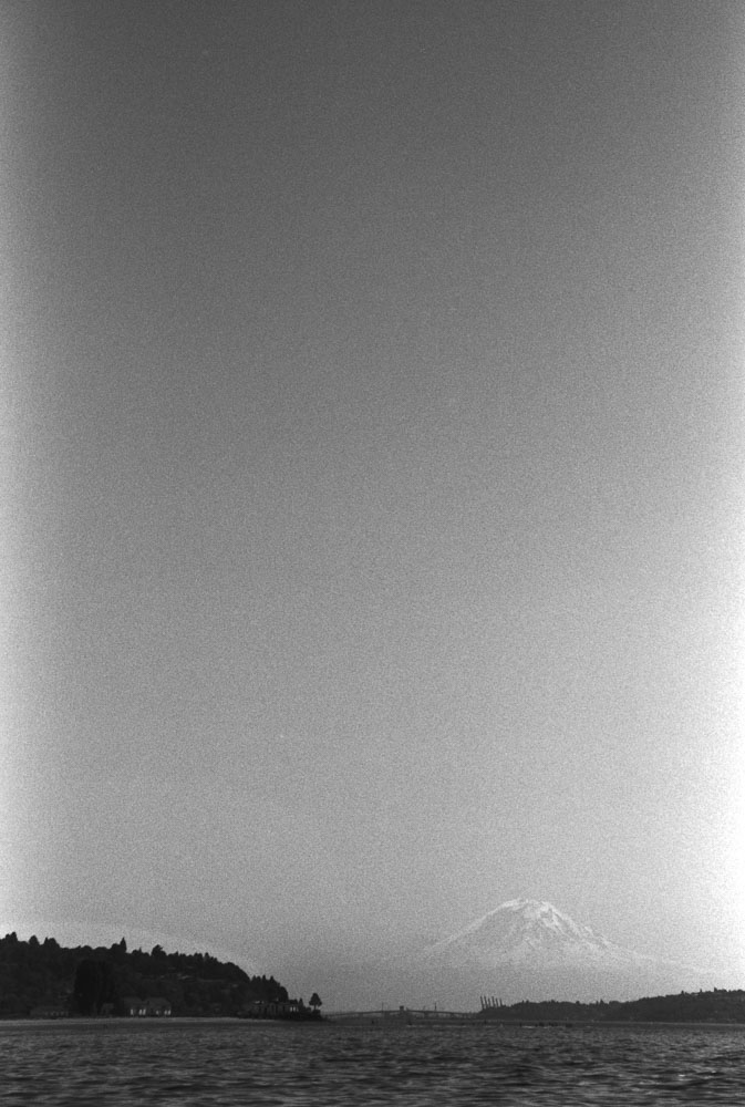 082215 - SummerSea_142.JPG