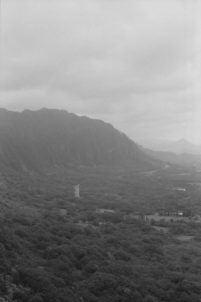 131207_HawaiiT90_03c.JPG