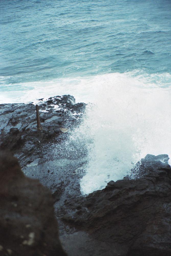 131207_HawaiiT90_69b.JPG