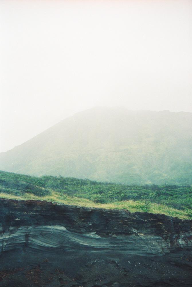 131207_HawaiiT90_70d.JPG