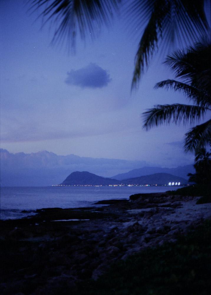 131207_HawaiiT90_90c.JPG