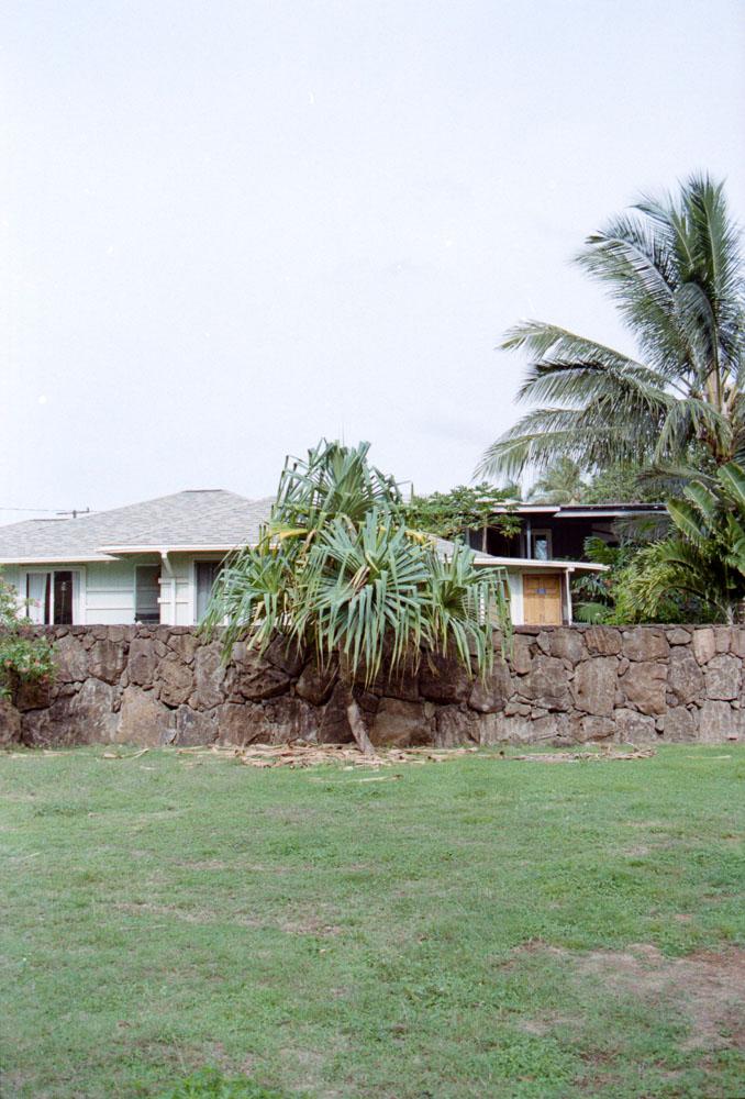131207_HawaiiT90_114d.JPG