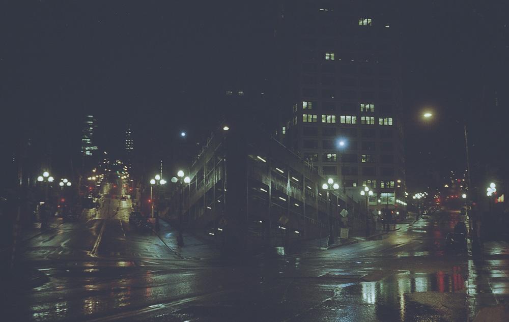 Summer13_Seattle_09.JPG