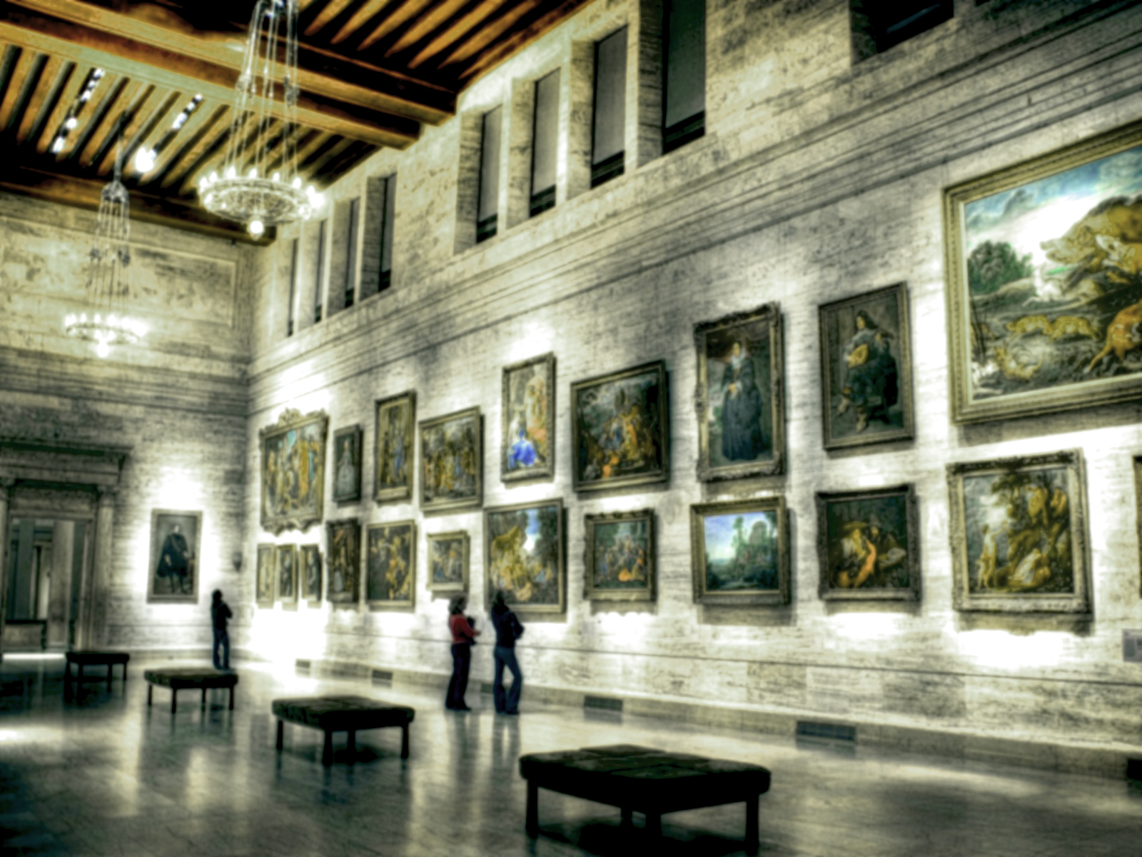 HDR_The Art Museum_adjust_2.jpg