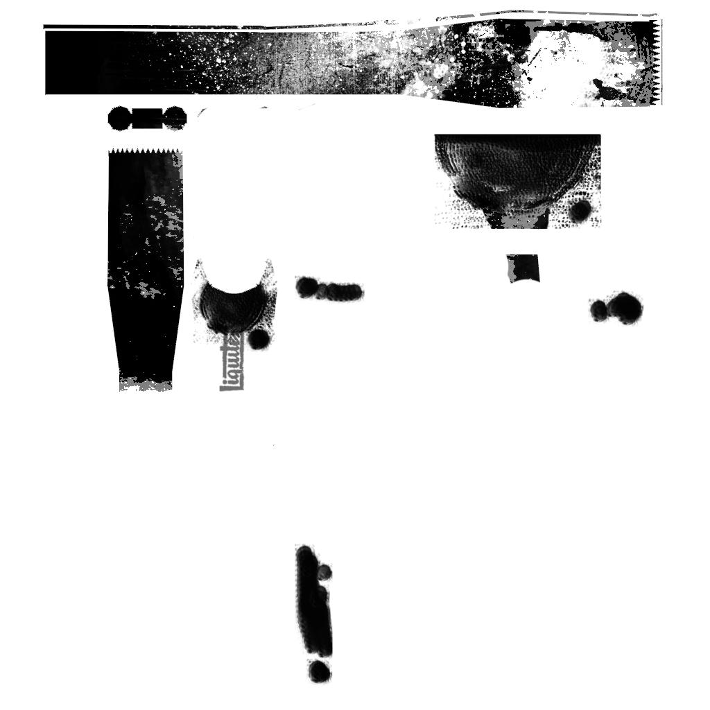 PAL_KNIFE_SPEC_FIN.png