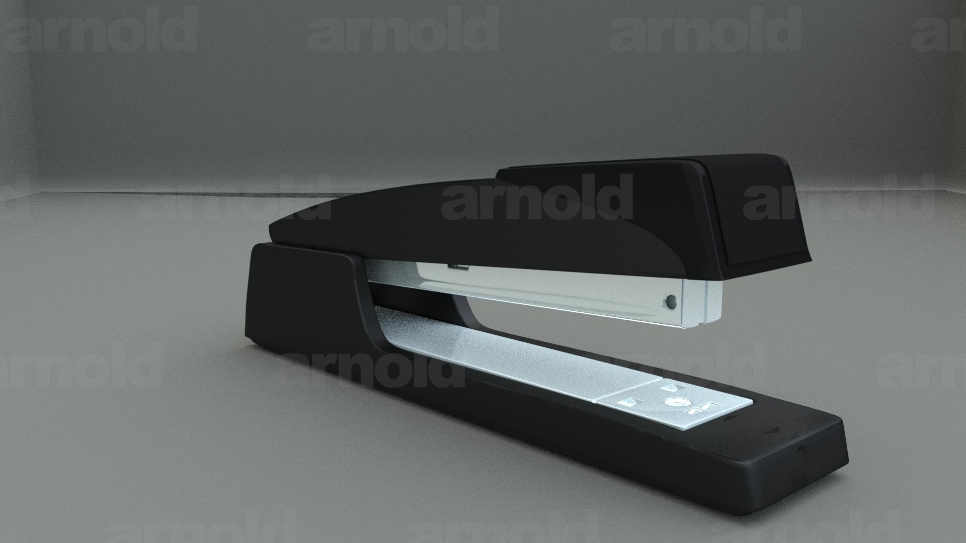 stapler_quarter_perspec_shaded.jpeg