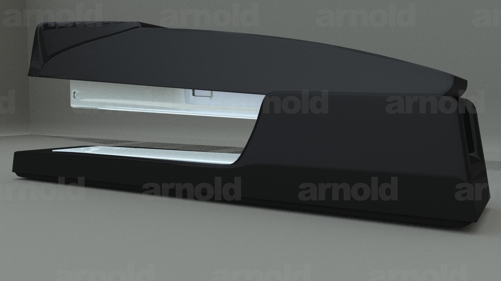 stapler_side_perspec_shaded.jpeg