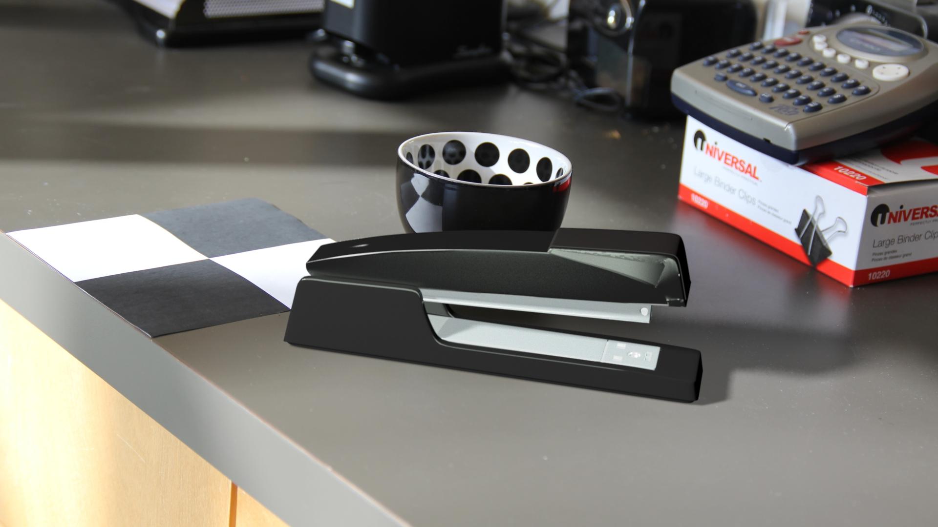 stapler_slap_comp_2.jpg