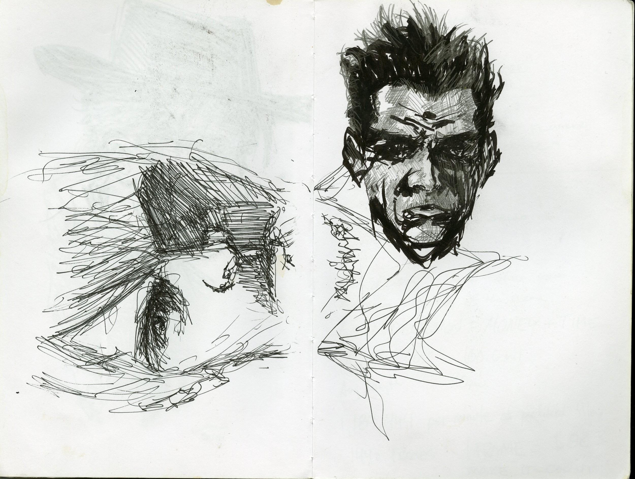 SketchbookScan004.jpg