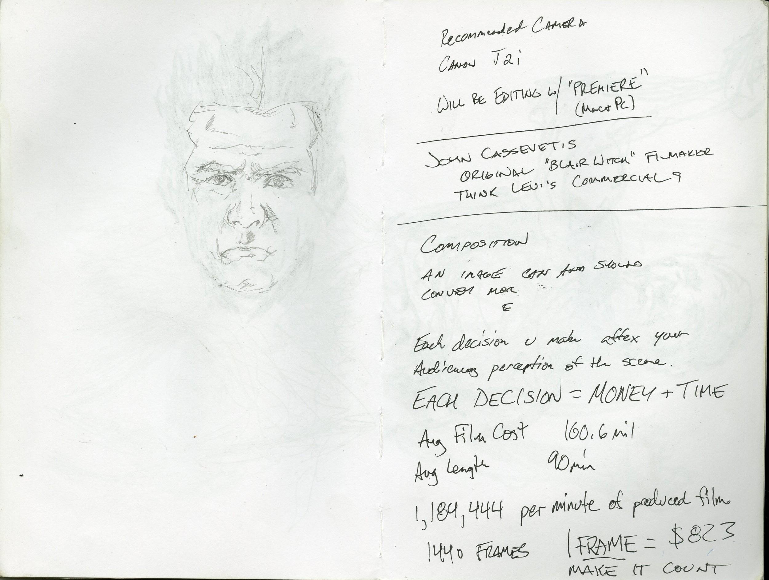 SketchbookScan005.jpg